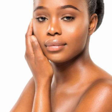 brightenmi miel crème pour le visage isata-3-800