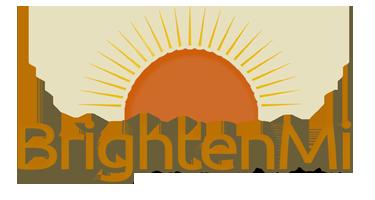 BrightenMi.com
