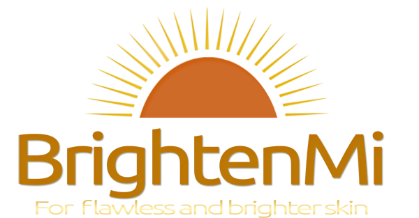 BrightenMi - for flawless and brighter skin