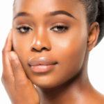 Fade dark spots – honey brightening toner