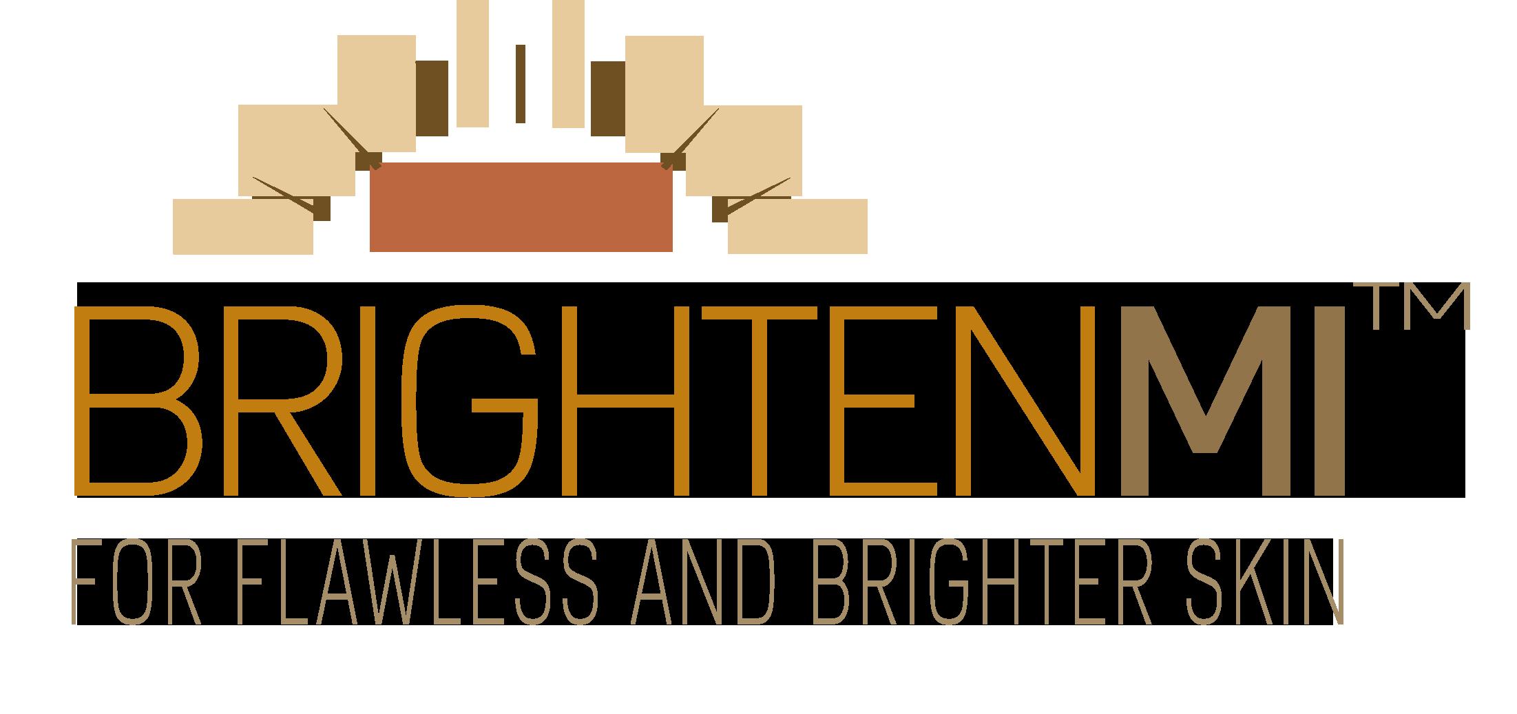 BrightenMi