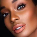 brightenmi luxury honey body lotion face cream