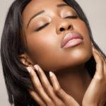 brightenmi luxury honey bright nutmeg body lotion face cream